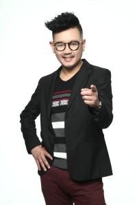 Li Si Song