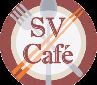 SV Cafe logo - 02022015