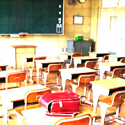 infomercial_education