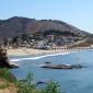 艾維拉海灘