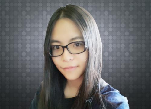 YingYe
