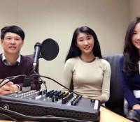 快樂方程式節目與梦幻艺术团将为知音及朋友们献上一场精选的声乐作品音乐会「冬之梦」!